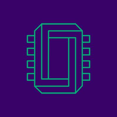 chipster logo